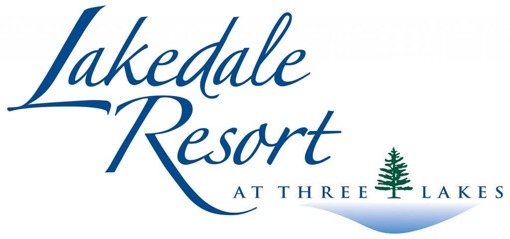 Lakedale_300dpi_RGB